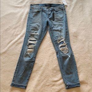 J. Brand Jeans Size 29